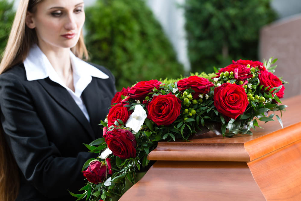 Fort Lauderdale Wrongful Death Attorneys Can Deliver Great Results